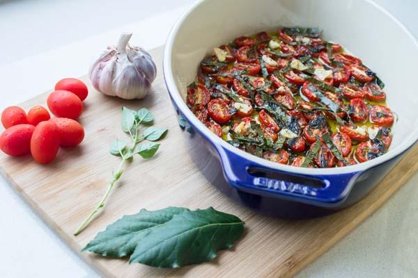 ローリエの料理に役立つ基礎知識