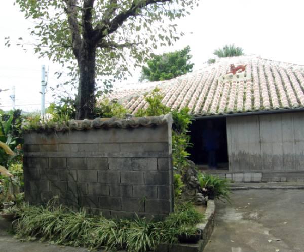 ヒヌカンだけじゃない!沖縄のお家にいる神様たち
