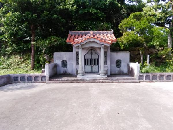 赤犬子神社