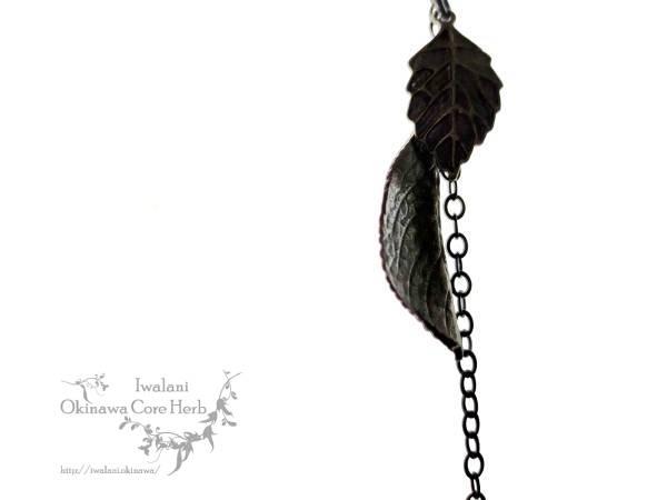 鎖イメージ