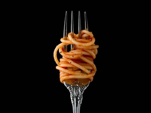 きほんのトマトソースの作り方|ポモドーロ|オレガノ